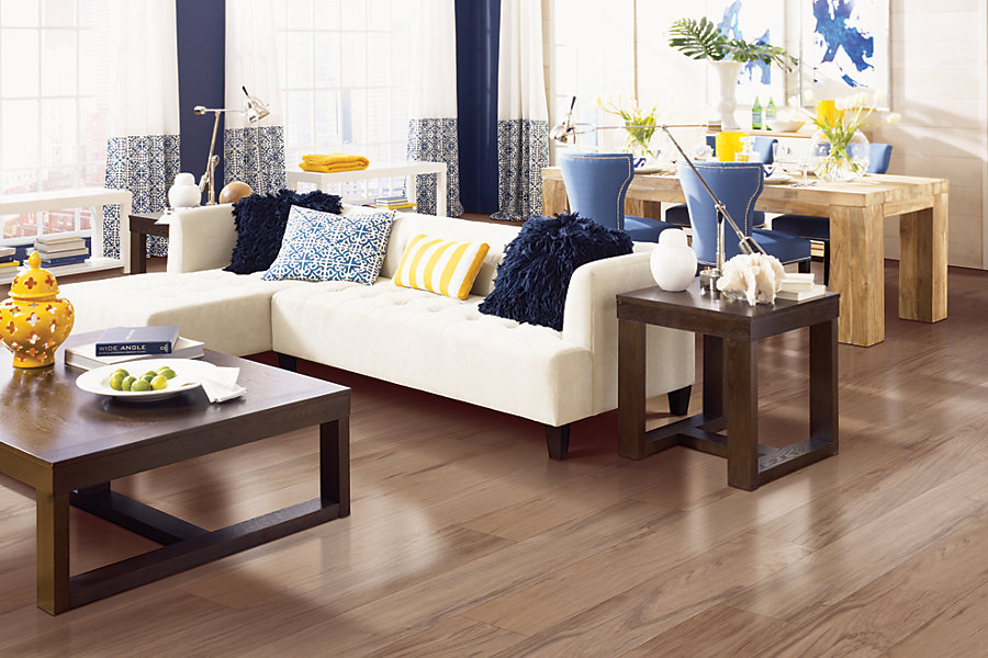 New York Flooring