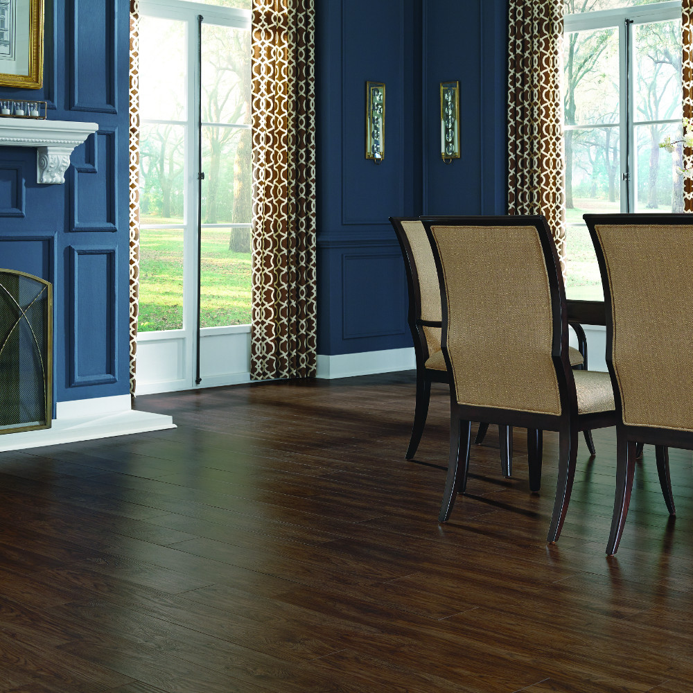 Sun Adura Max Mannington Laminate Floors