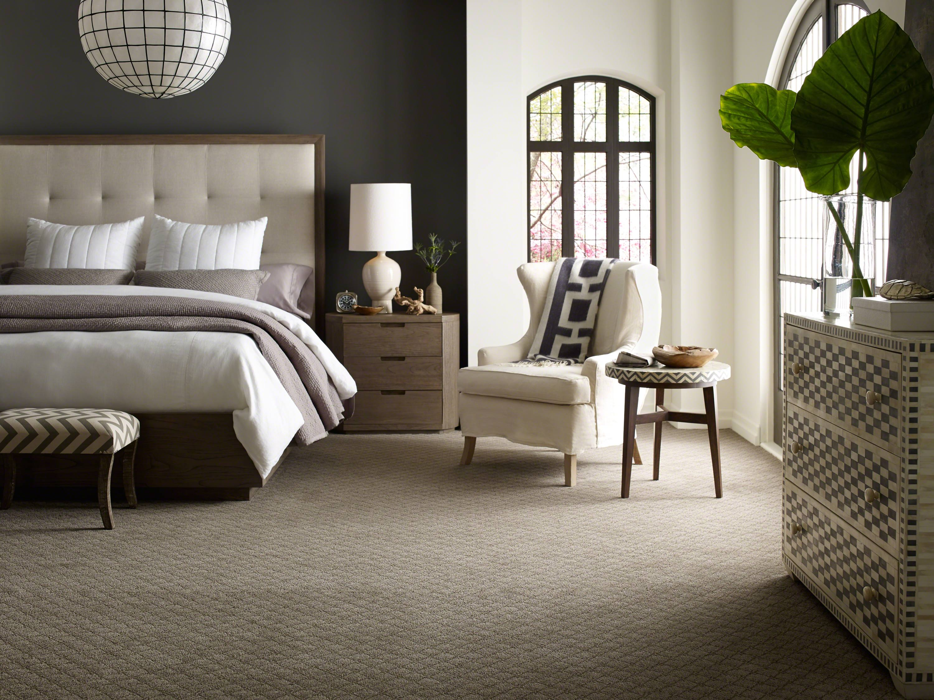 Your Floor Store Long Island Shaw Floors Installation And Carpet