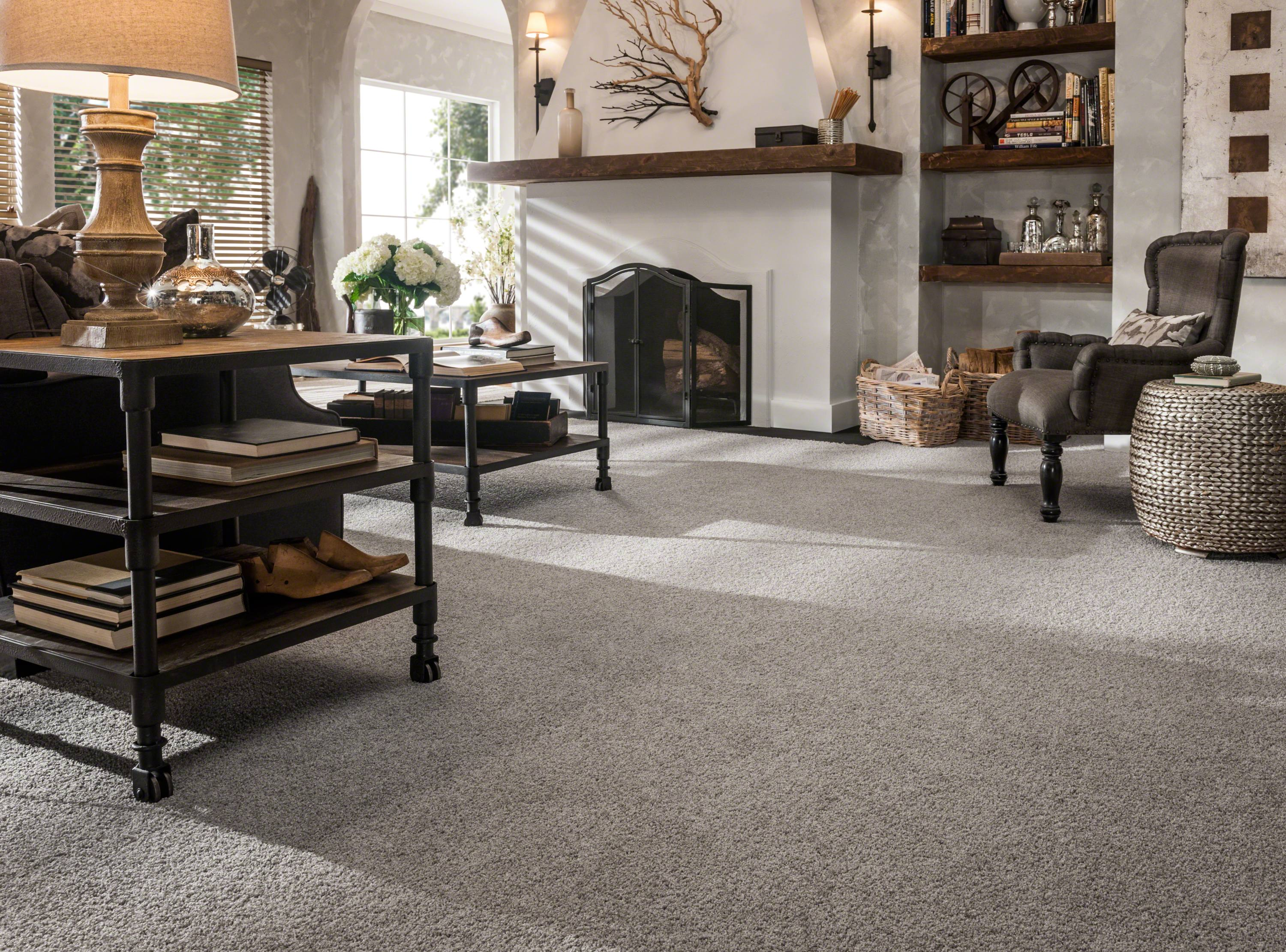 dark room awesome carpets livings modern living with gorgeous blue grey rugs rooms matched ideas pictures rug newest for