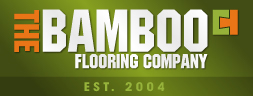 Farmingville Wood Flooring